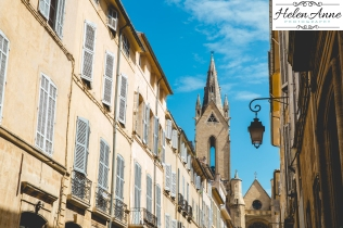 Provence and Paris 2015-5822-19