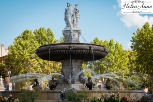 Provence and Paris 2015-5832-29