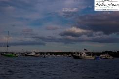 Rhode Island-5499-3