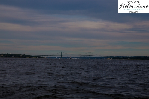 Rhode Island-5524-9