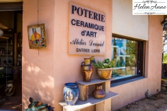 Provence and Paris 2015-5893-13