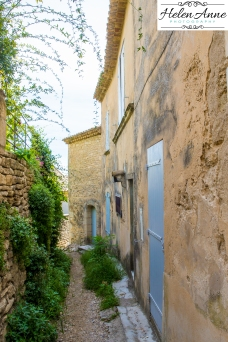 Provence and Paris 2015-6035-40
