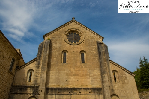 Provence and Paris 2015-6073-14