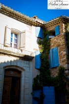 Provence and Paris 2015-6304-3