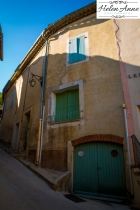 Provence and Paris 2015-6305-4
