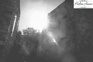 Provence and Paris 2015-6322-10