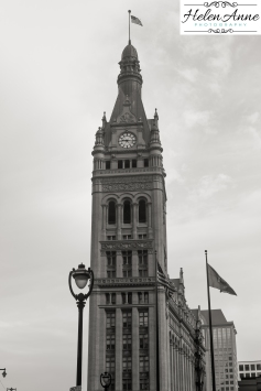 Milwaukee 2016-8086-7