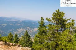 Rocky Mountain-8978-5