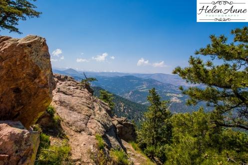 Rocky Mountain-8984-11