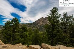 Rocky Mountain-8996-3