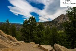 Rocky Mountain-8997-4