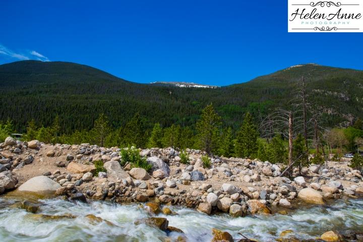 Rocky Mountain-9017-19