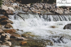 Rocky Mountain-9023-23