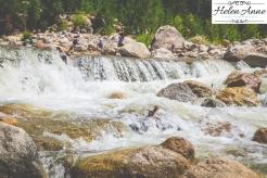 Rocky Mountain-9025-25