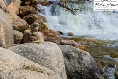 Rocky Mountain-9026-26