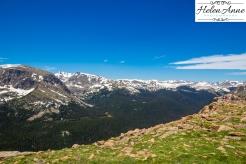 Rocky Mountain-9049-37