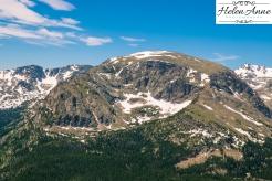 Rocky Mountain-9051-38