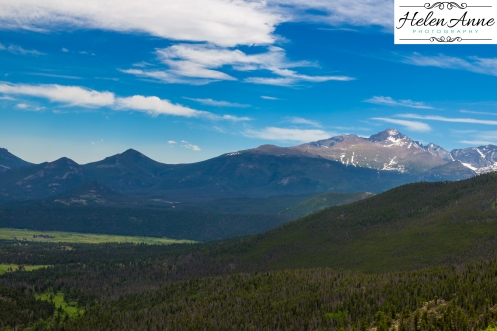 Rocky Mountain-9057-42