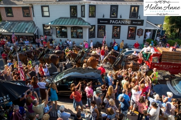 Clydesdales Doylestown 2016-9884-23