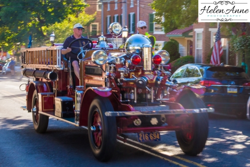 Clydesdales Doylestown 2016-9905-29