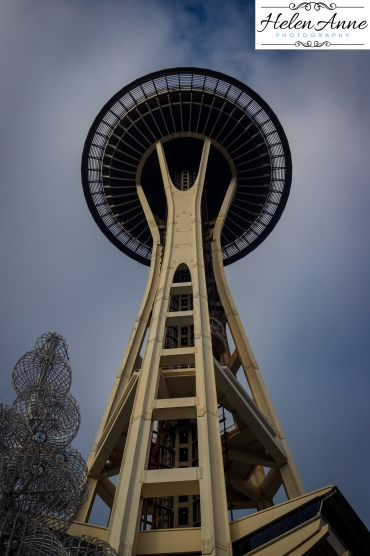 chihuly-seattle-2338-1