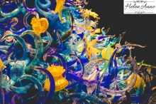 chihuly-seattle-2360-18