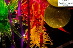 chihuly-seattle-2394-42