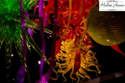 chihuly-seattle-2395-43
