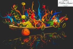 chihuly-seattle-2401-47