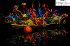 chihuly-seattle-2402-48