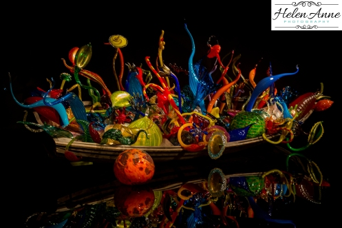 chihuly-seattle-2403-49