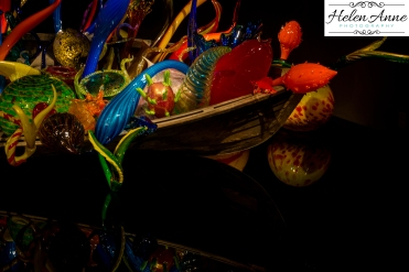 chihuly-seattle-2407-51