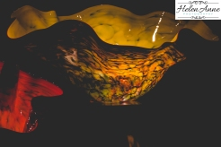 chihuly-seattle-2425-58