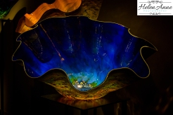 chihuly-seattle-2426-59
