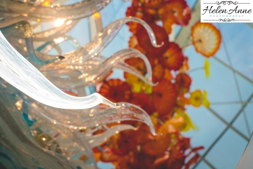 chihuly-seattle-2457-77