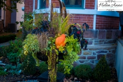 doylestown-november-2016-2258-35