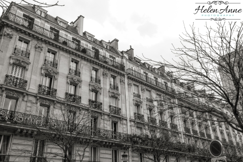 christmas-eve-paris-2015-12