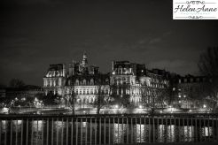 christmas-eve-paris-2015-36