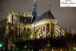 christmas-eve-paris-2015-37