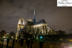 christmas-eve-paris-2015-38