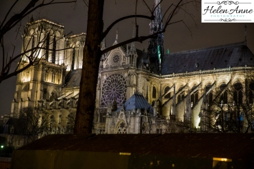 christmas-eve-paris-2015-40
