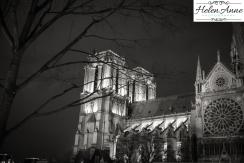 christmas-eve-paris-2015-50