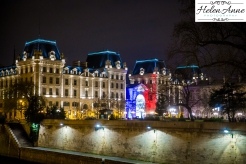 christmas-eve-paris-2015-52