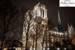 christmas-eve-paris-2015-53