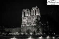christmas-eve-paris-2015-54