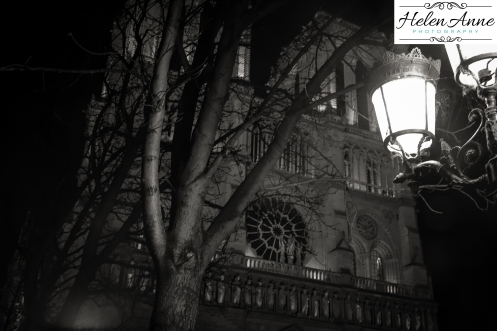 christmas-eve-paris-2015-56