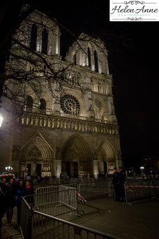 christmas-eve-paris-2015-58