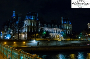 christmas-eve-paris-2015-60