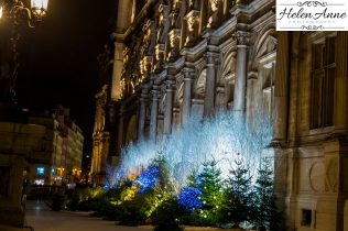 christmas-eve-paris-2015-61