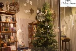 dtown-christmas-7008-13